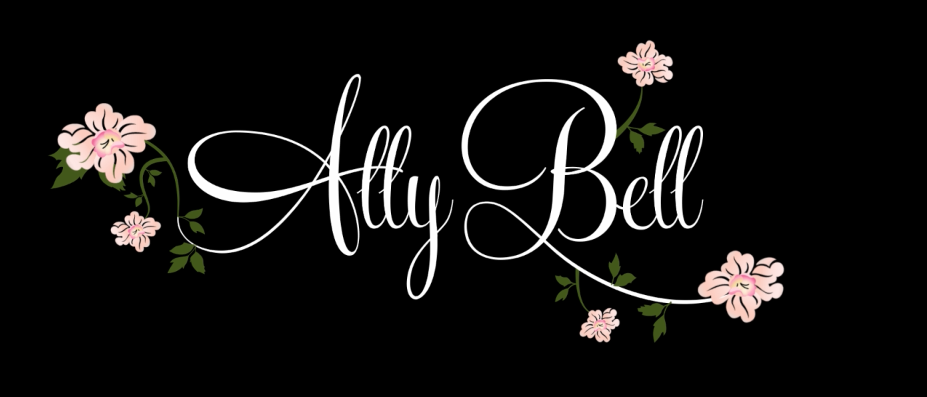 Ally Bell Floral