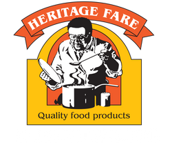 Heritage Fare Ltd