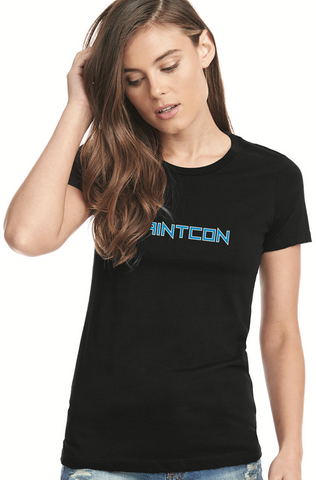 Individual 2020 T-Shirt (Women) (NOW SHIPPING)