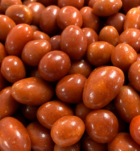 12oz. Boston Baked Beans