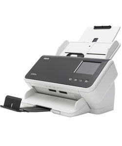 Alaris s2060W Scanner