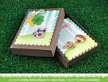 Load image into Gallery viewer, Lawn Fawn - Lawn Cuts - Dies - Gift Box