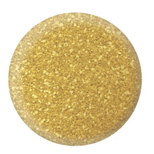 Load image into Gallery viewer, NUVO Glitter Accents - Aztec Gold