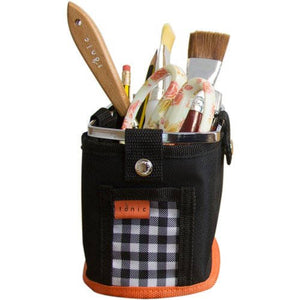 Tonic Studios - Table Tidy - Single Pocket