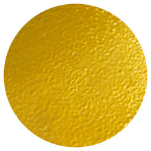 Load image into Gallery viewer, Nuvo - Woodland Walk Collection - Embossing Powder - Golden Sunflower