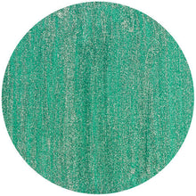 Load image into Gallery viewer, Nuvo - Glitter Marker - Venetian Jade