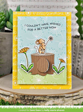 Load image into Gallery viewer, LawnFawn - lift the flap meadow - lawn cuts