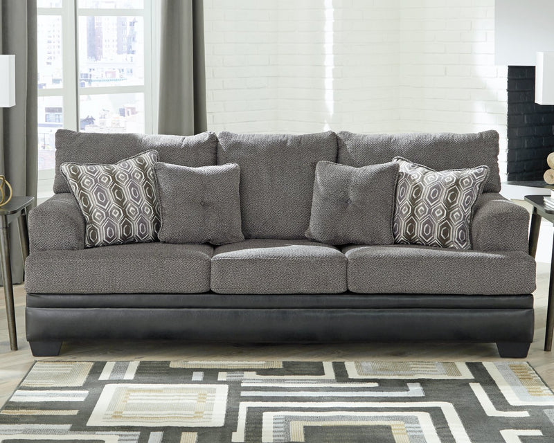 Millingar Signature Design by Ashley Sofa image