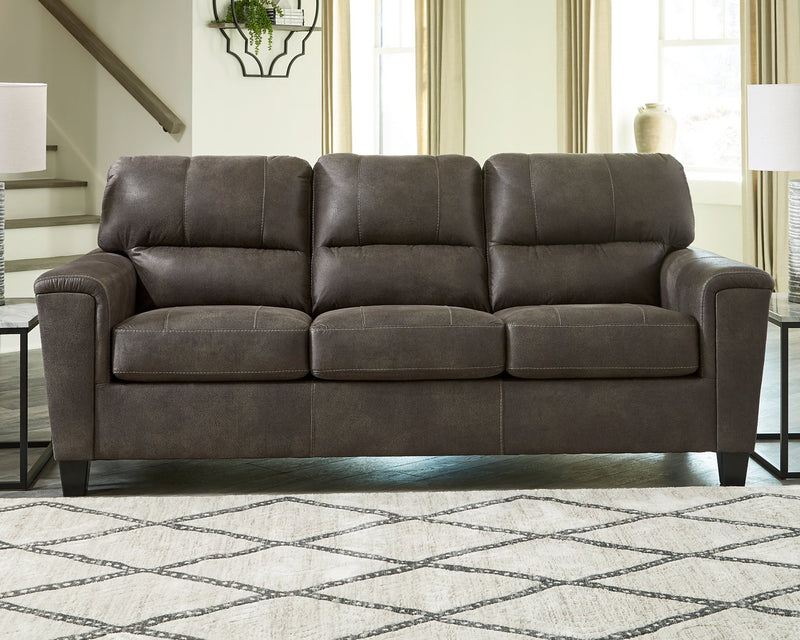 Navi Signature Design by Ashley Sofa image