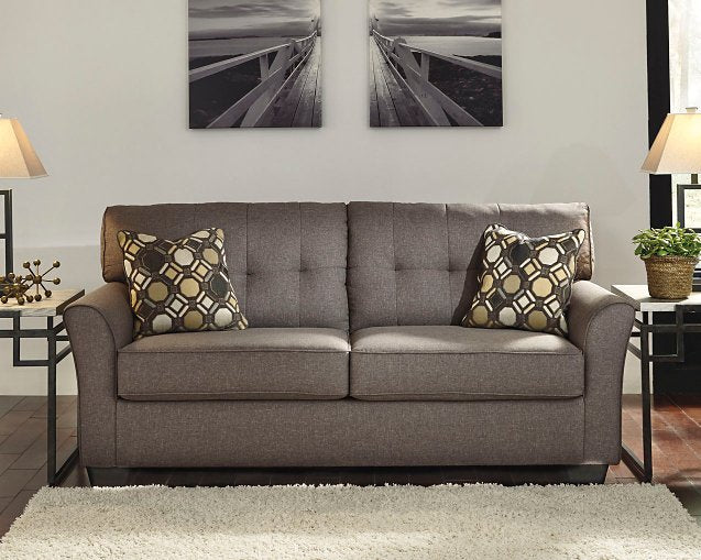 Tibbee Signature Design by Ashley Sofa image