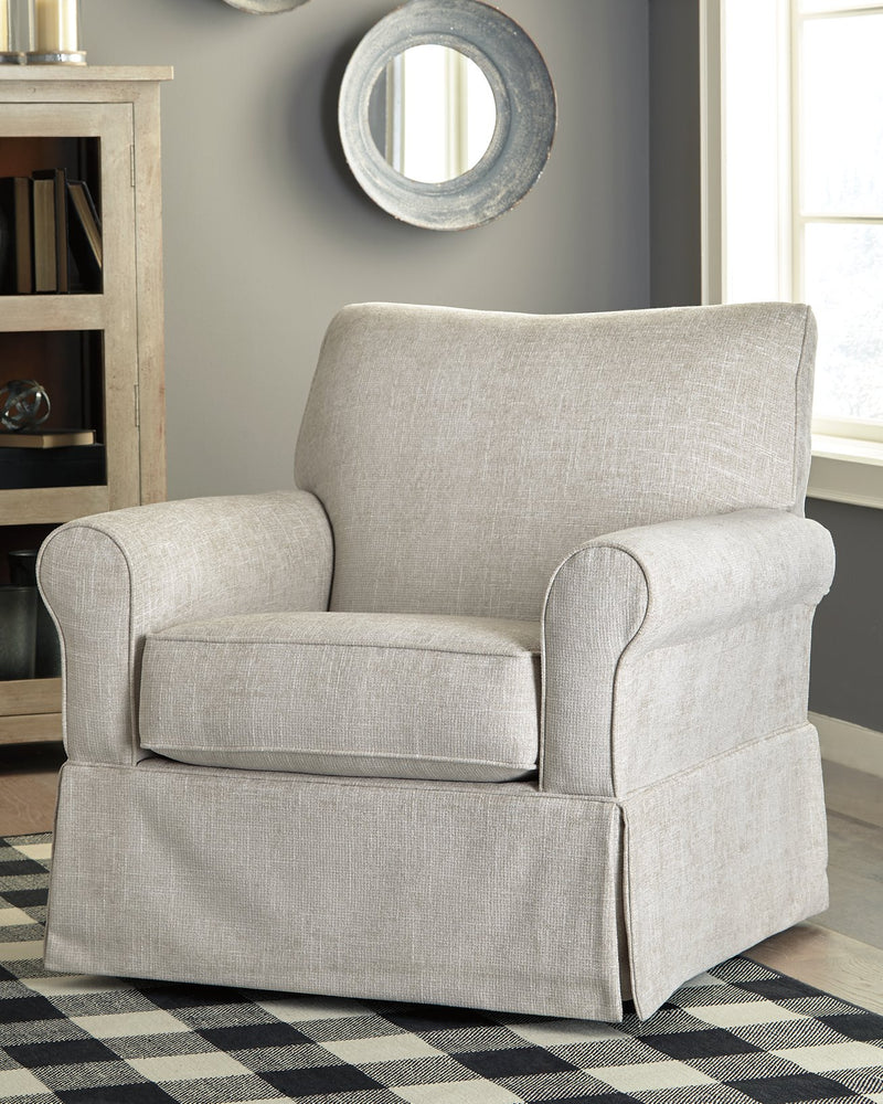 Searcy Signature Design by Ashley Chair image
