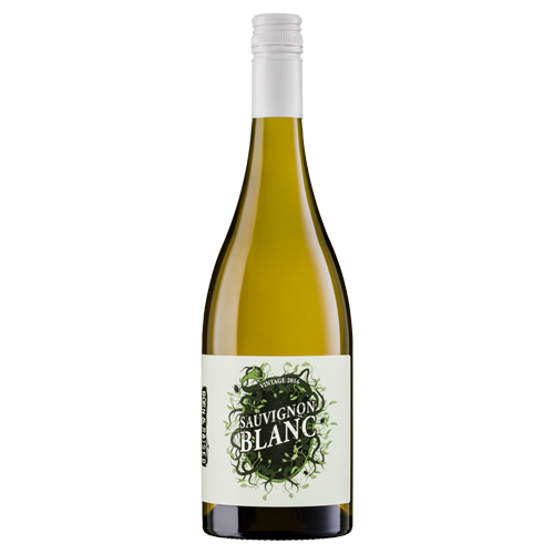 Born & Raised - Sauvignon Blanc – Sunbury Victoria
