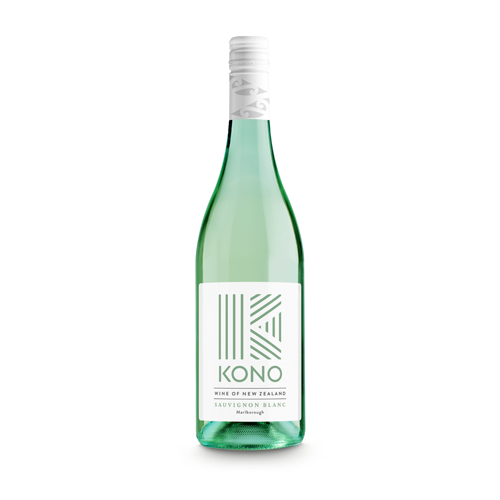 Kono - Sauvignon Blanc (New Zealand)