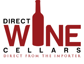 Direct Wine Cellars - Buy Wine Direct from the Importer