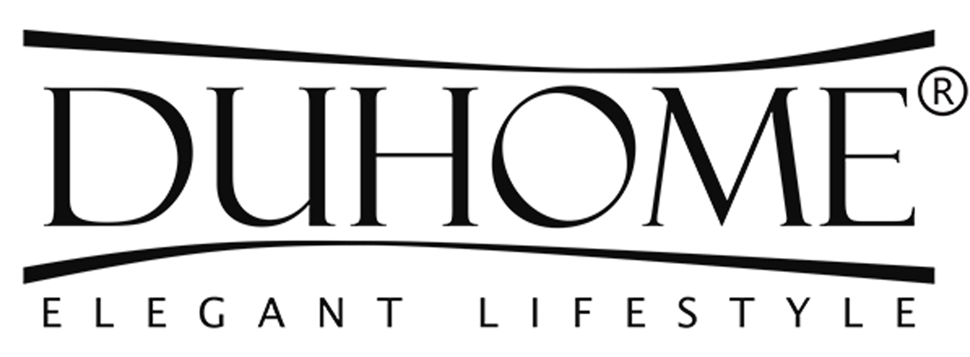 Duhome Furniture