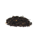 No. 5 Organic Oolong Qilan with Organic Orange Peel Loose Herbal Tea (USDA Organic & Fair Trade)