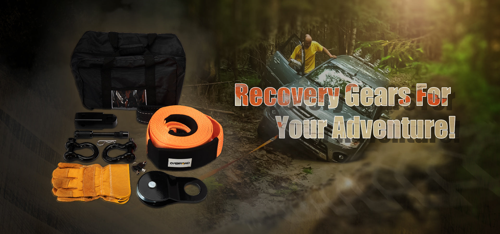 openroad-off-road-recovery-kit