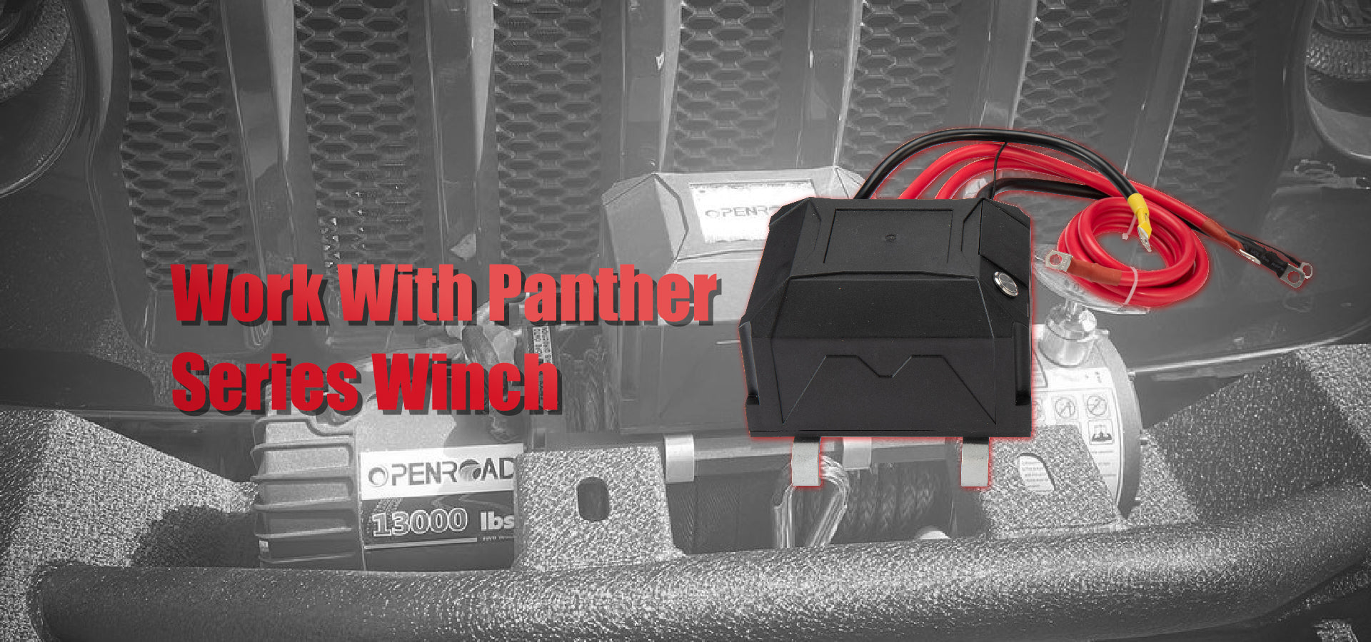 openroad-4wd-panther-winch-control-box-kit