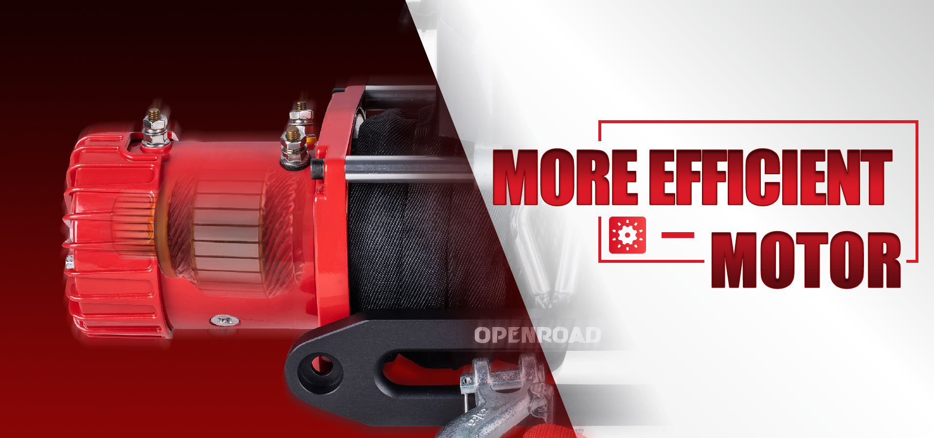openroad-9500lb-winch-heat-series1-with-synthetic-cable