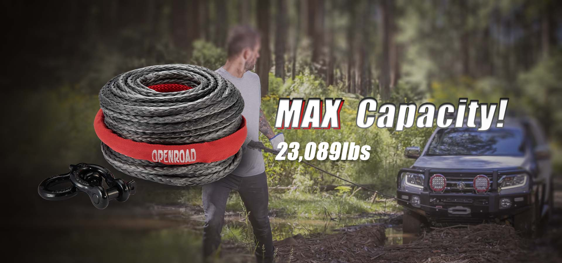 3-8inch-100ft-synthetic-winch-rope-openroad