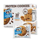 Fitness Variety Pack