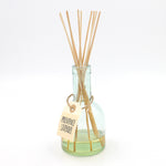 Recycled Glass Diffuser - Lavander
