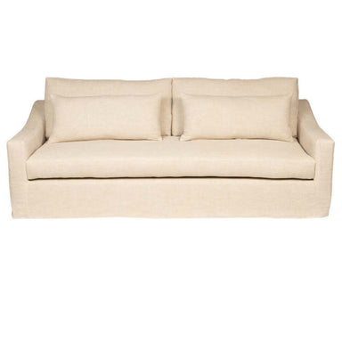 upholstered andrew sofa