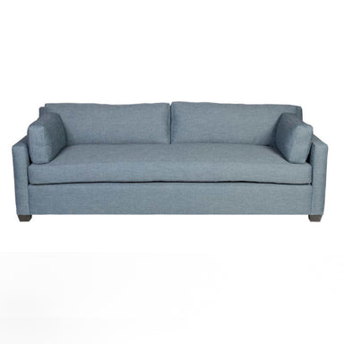 upholstered amanda sofa