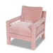 renea upholstered chair