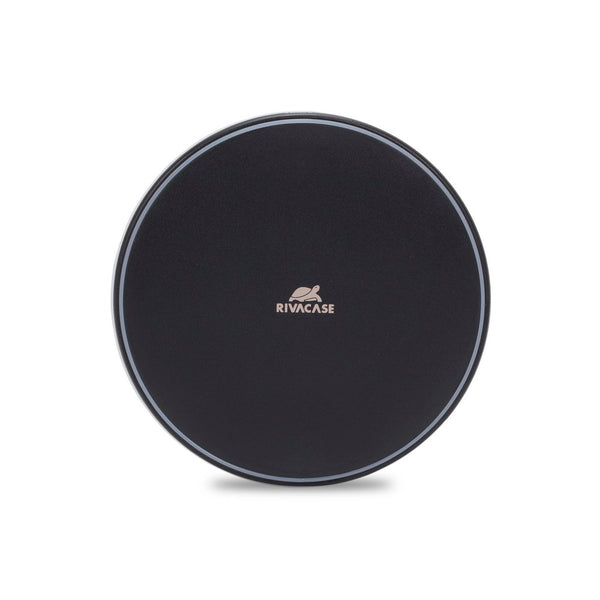 Wireless Charger 10W di Rivacase
