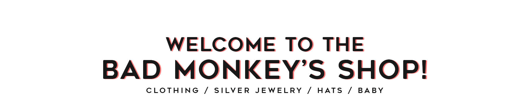 Monkeys Collection