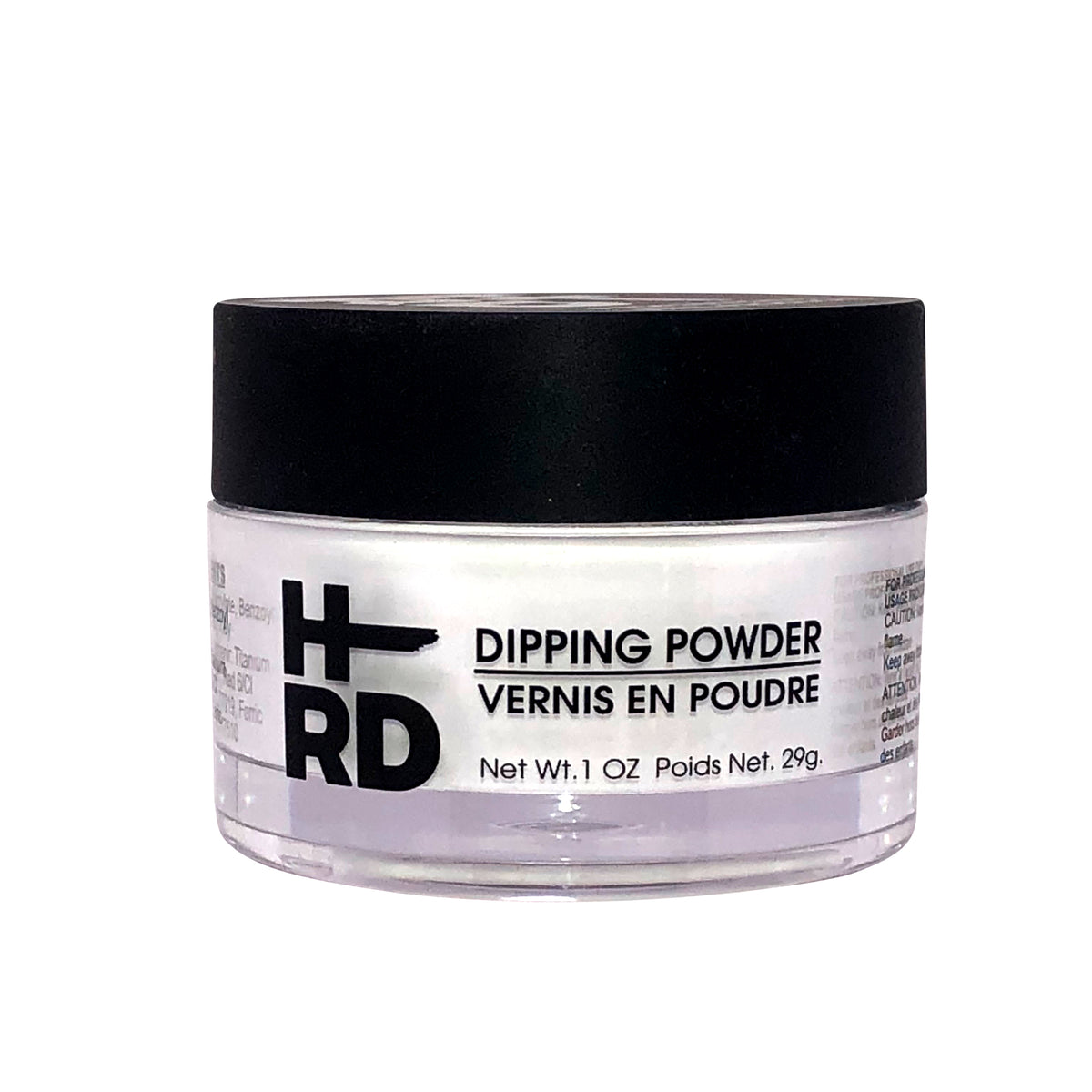 HRD-001 powder