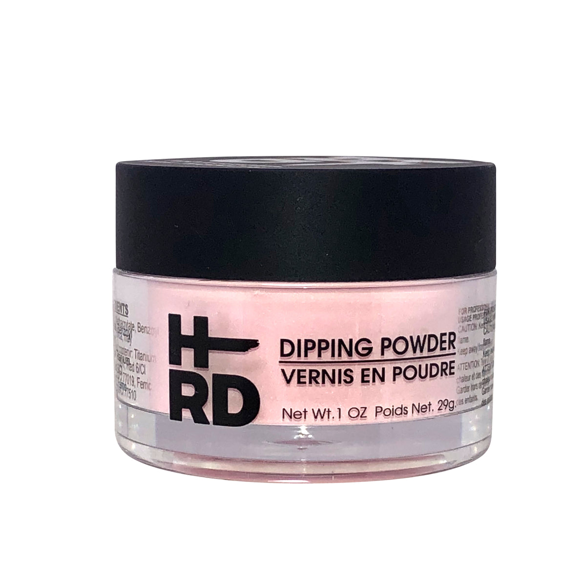 HRD-005 powder