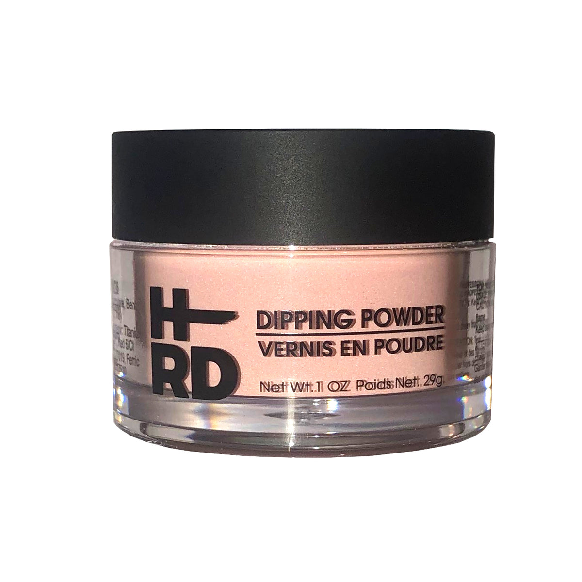 HRD-056 powder