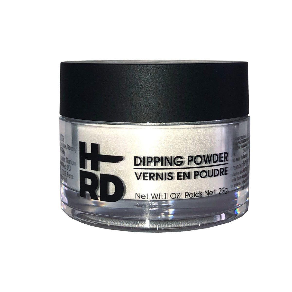 HRD-057 powder