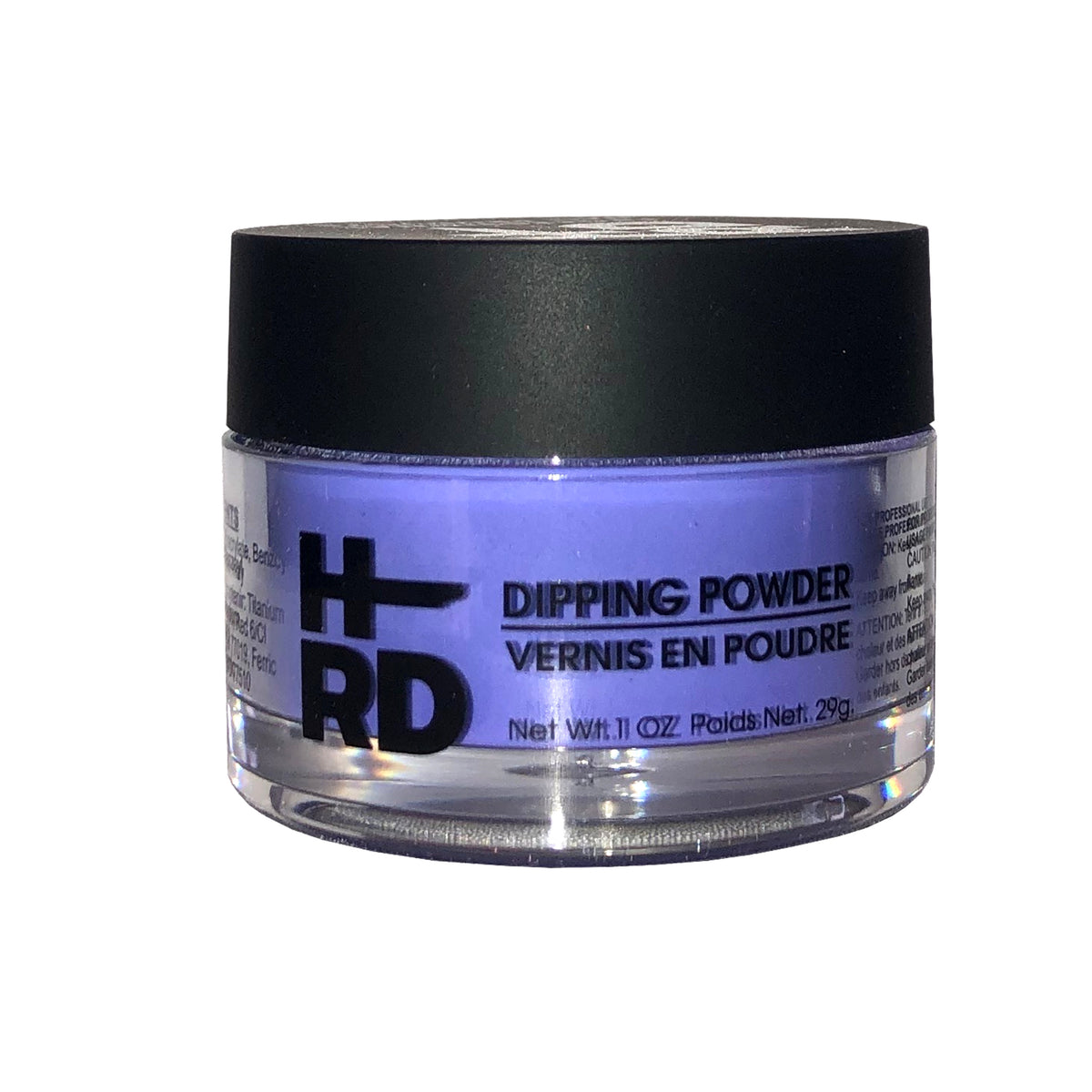 HRD-060 powder