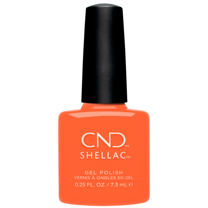 Shellac Vernis UV B-Day Candle 7.3ml