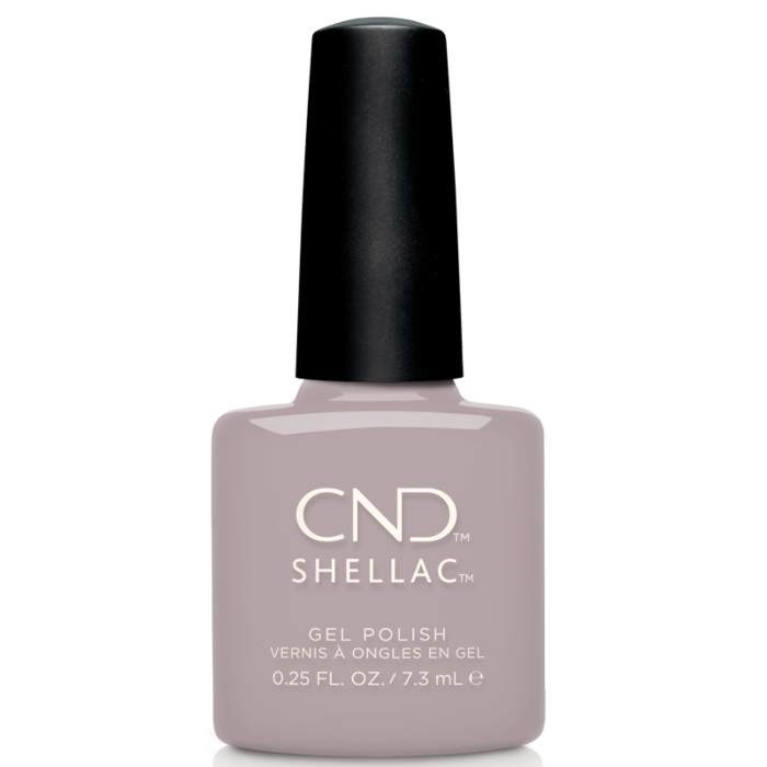 Shellac Vernis UV #375 Change Sparker 7.3ml