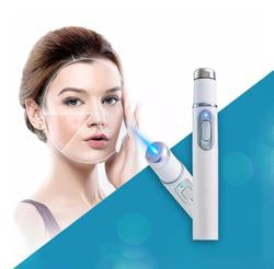 Portable Acne Laser Pen