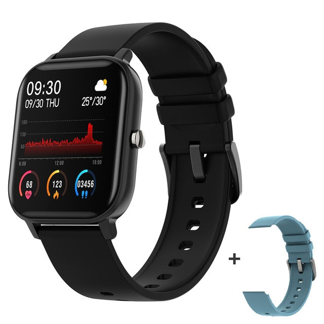Smart Watch Full Touch