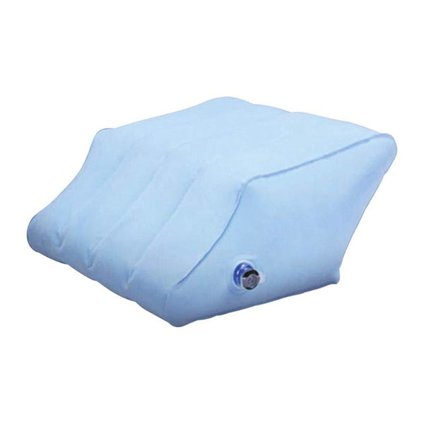 Inflatable Rest Pillow Cushion Lightweight