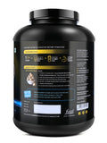 Intercellar Whey Protein