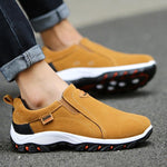 SUPER COMFY SNEAKERS FOR MEN