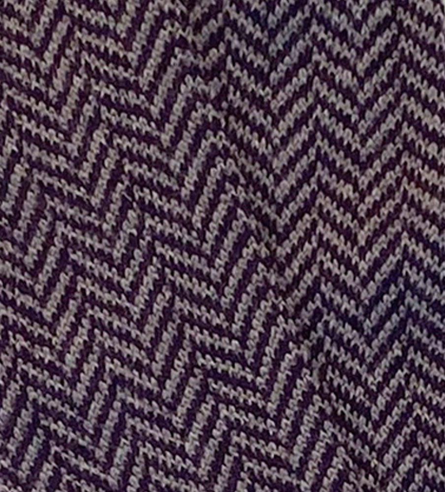 Load image into Gallery viewer, Herringbone: Barrett - Merino Wool