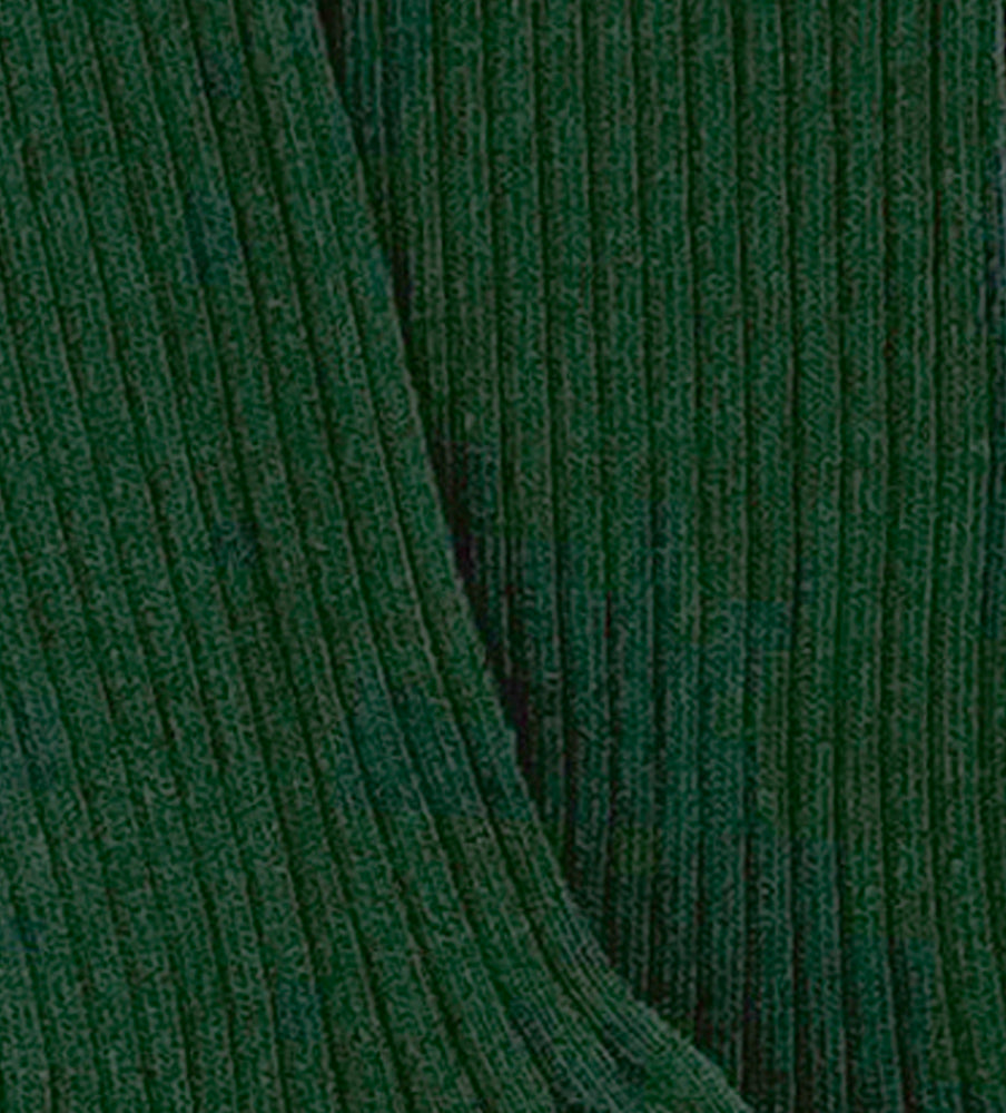 Load image into Gallery viewer, Signature Solid: Loden Green - Combed Cotton