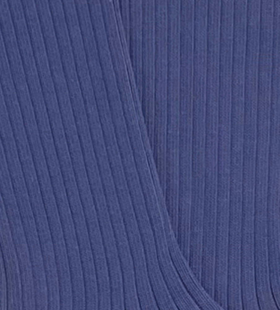 Load image into Gallery viewer, Signature Solid: RAF Blue - Combed Cotton