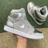 UaG Jordan 1 Retro High CO 'Japan Neutral Grey'