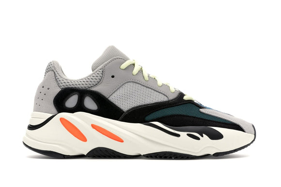 UaG adidas Yeezy Boost 700 'Wave Runner'