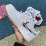 UaG Nike Air Force 1 Low x Travis Scott