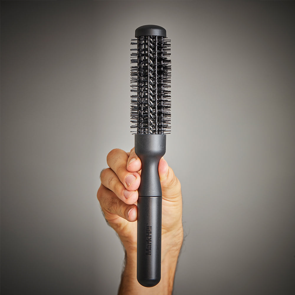 34mm Radial Brush